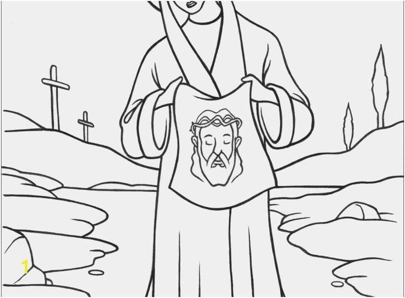 Catholic Vocations Coloring Pages New Catholic Vocations Coloring Pages Best News & Publications Page