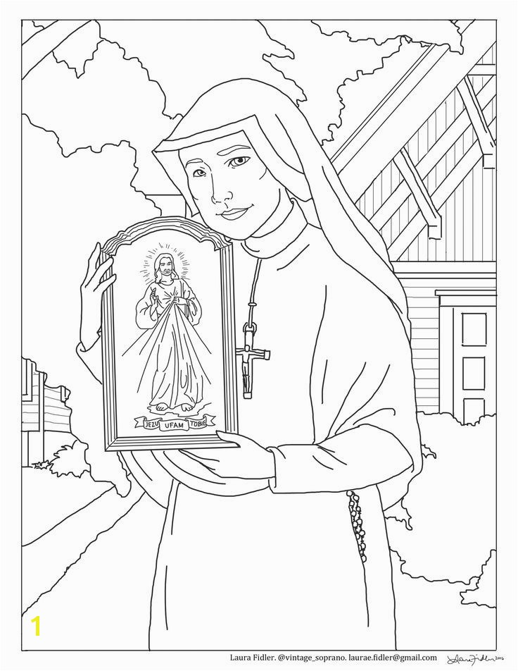 Catholic Vocations Coloring Pages Awesome 21 Best Coloring Pages Pinterest