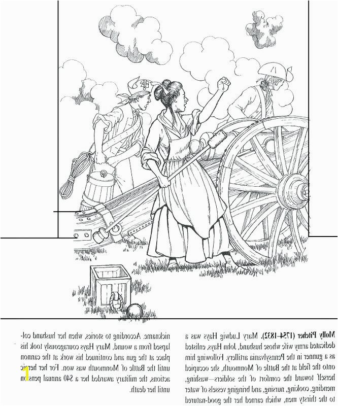 Catholic Vocations Coloring Pages Fresh American Revolution Coloring Pages Revolution Coloring Pages Gallery