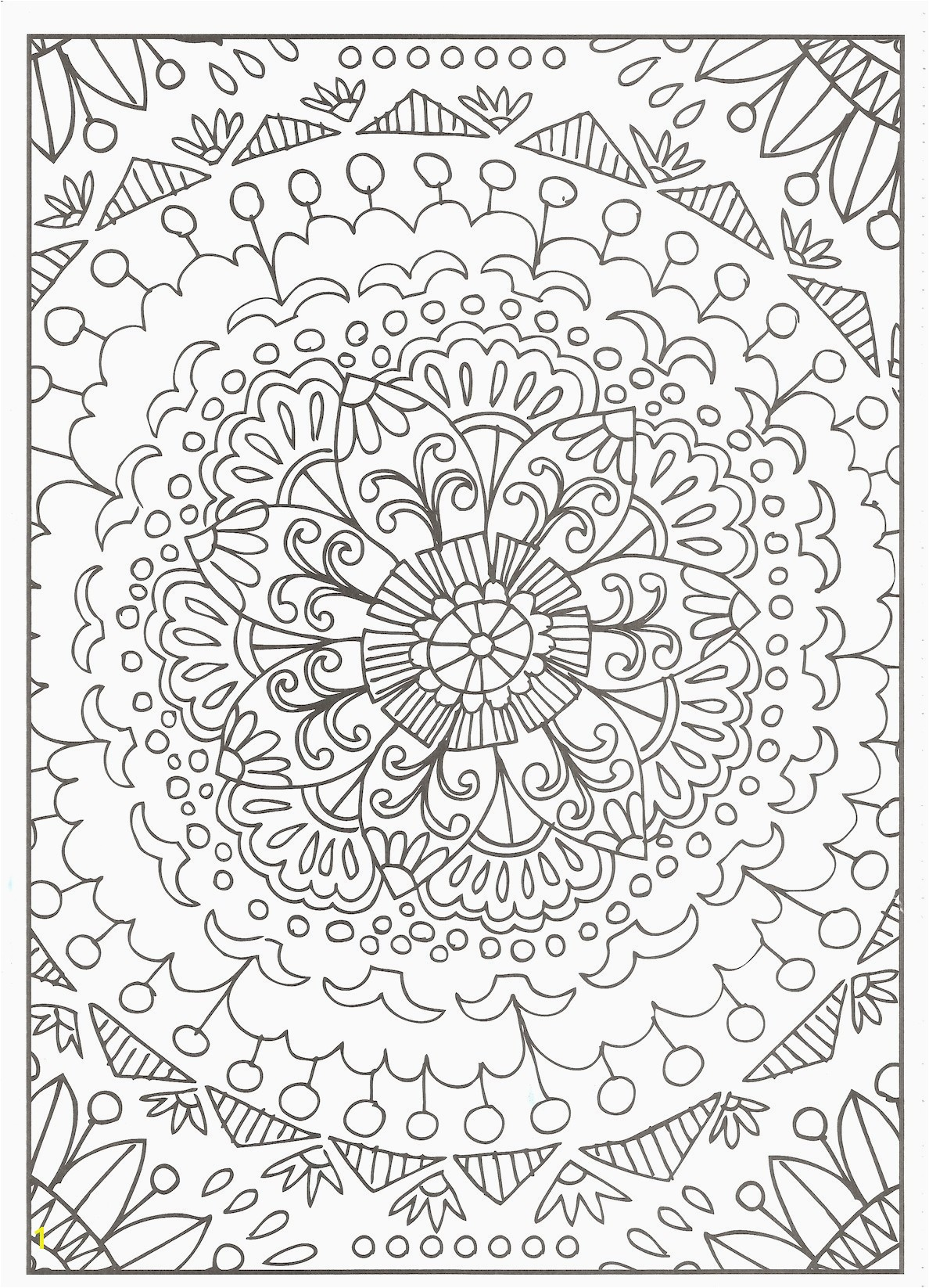 Peace Coloring Sheets Printable Fresh Celestial Seasonings Coloring Pages Inspirational Peace Coloring