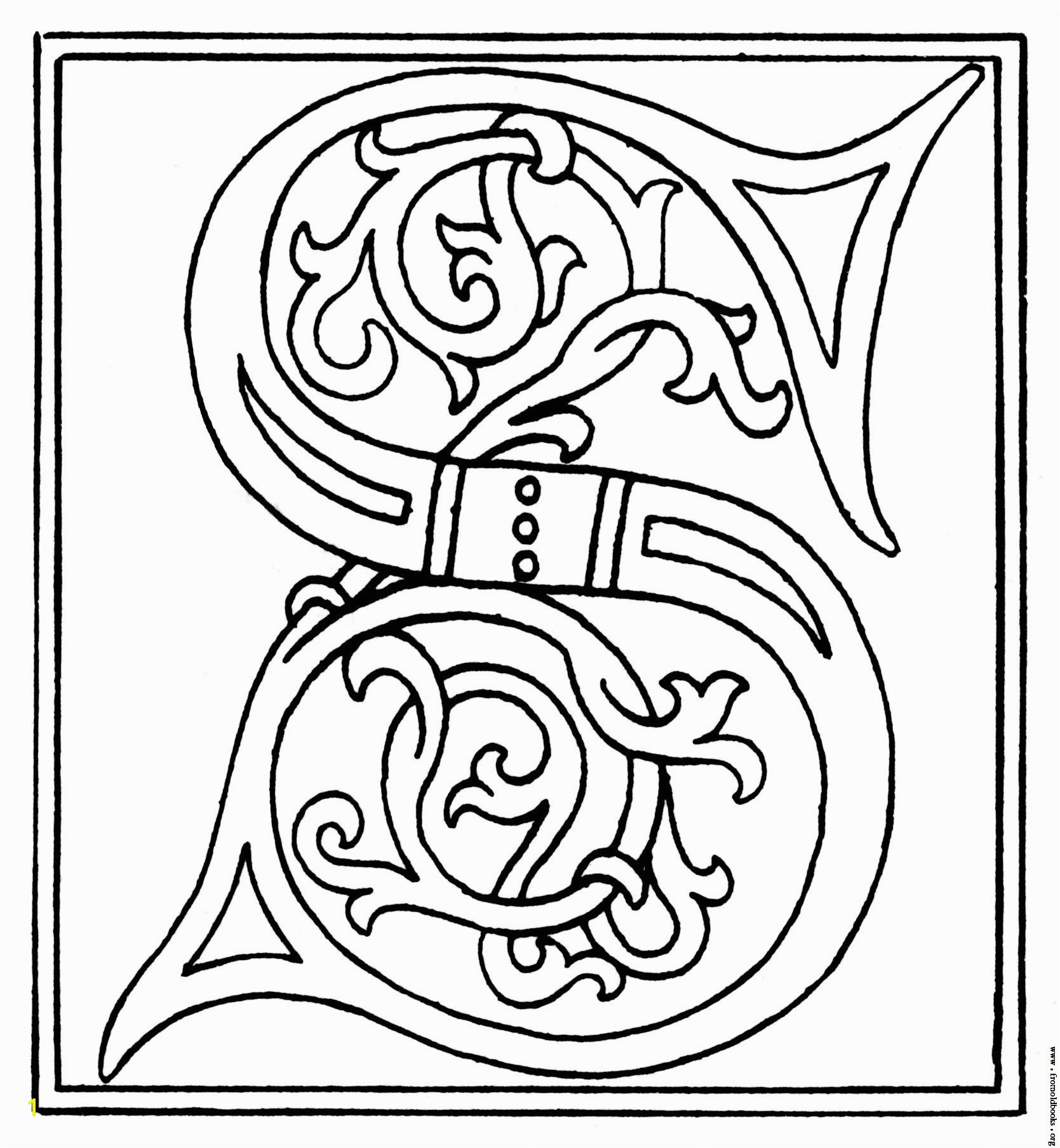 Book Kells Coloring Pages New Inspiration Book Kells Coloring Pages Bing Print Out Leri