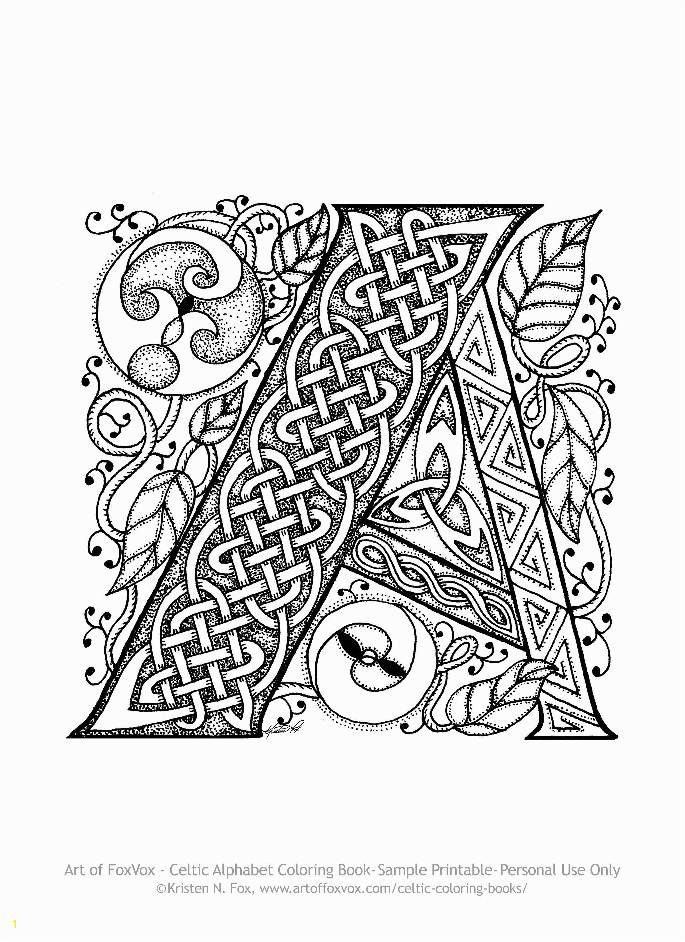 Letter S Coloring Pages Valid Illuminated Letter Templates Free Best Illuminated Letters