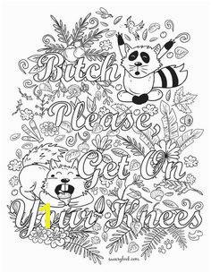 Chainsaw Coloring Pages 135 Best Adult Coloring Pages Images On Pinterest