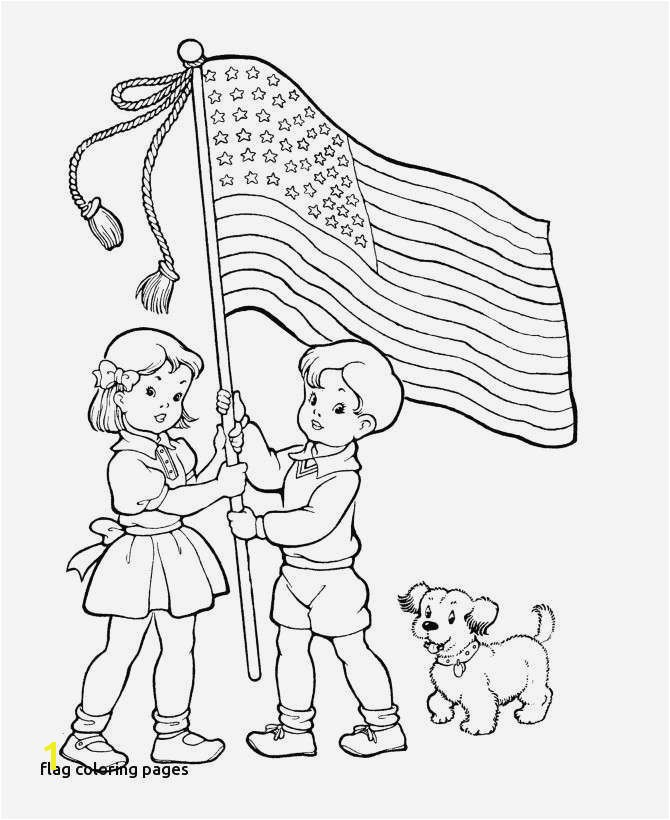 Free Printable Puppy Coloring Pages Sample Coloring Pages Free Beautiful Free Kids S Best Page Coloring