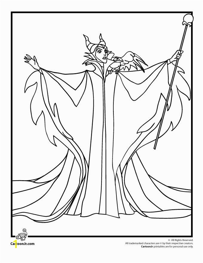 Child Sleeping Coloring Page 25 Fresh Sleeping Beauty Coloring Pages Concept