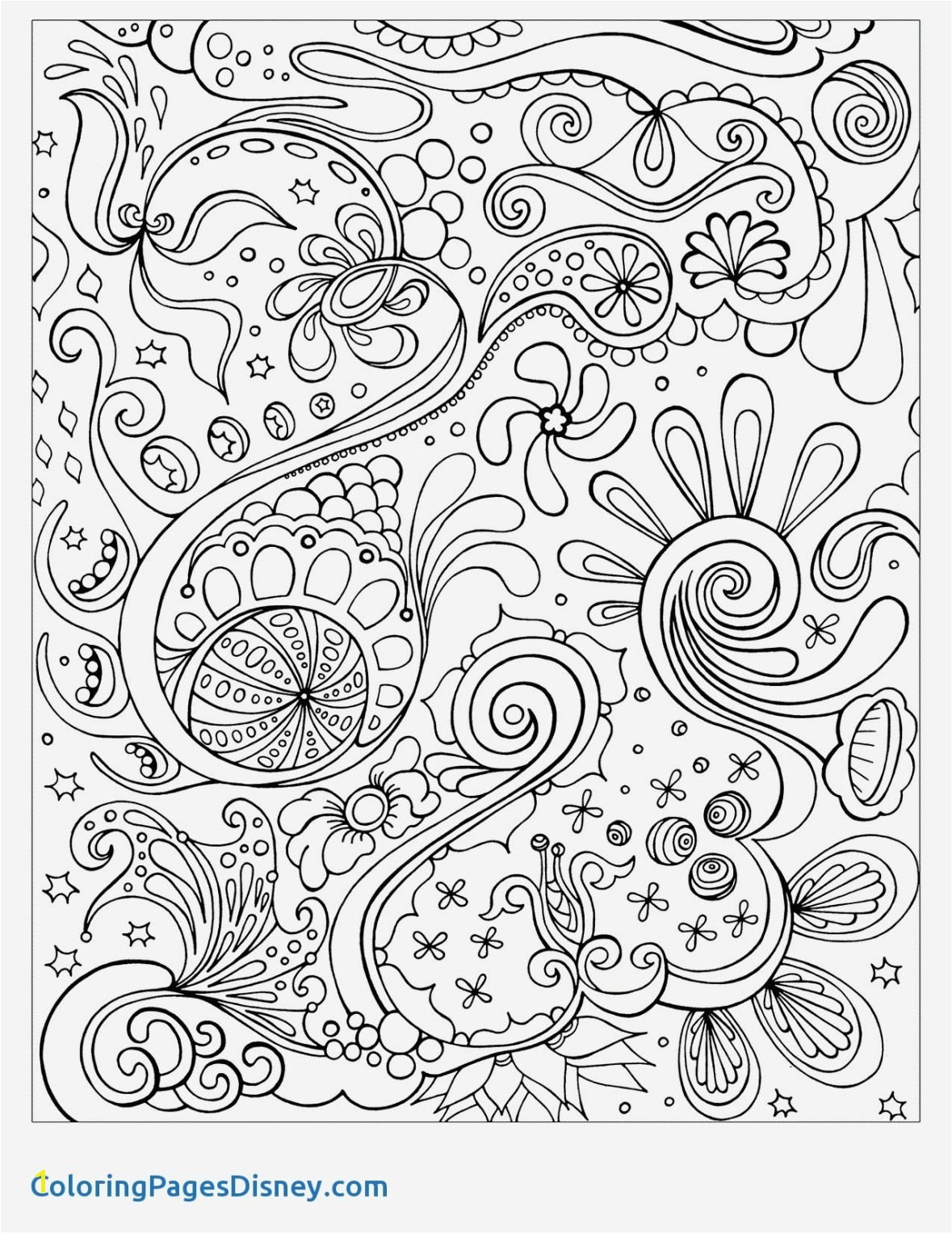 Children S Church Coloring Pages Children S Church Coloring Pages Awesome Trellis Definition 0d