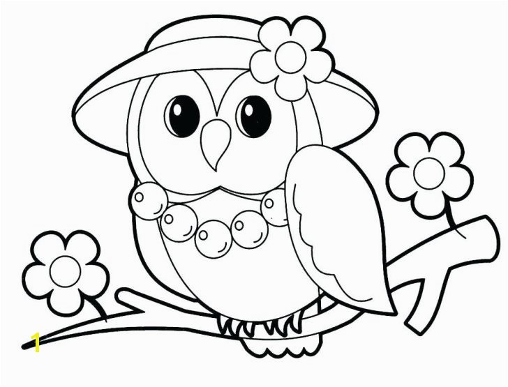 coloring pages for kids summer online toddlers disney baby animals animal children of sea adults printable