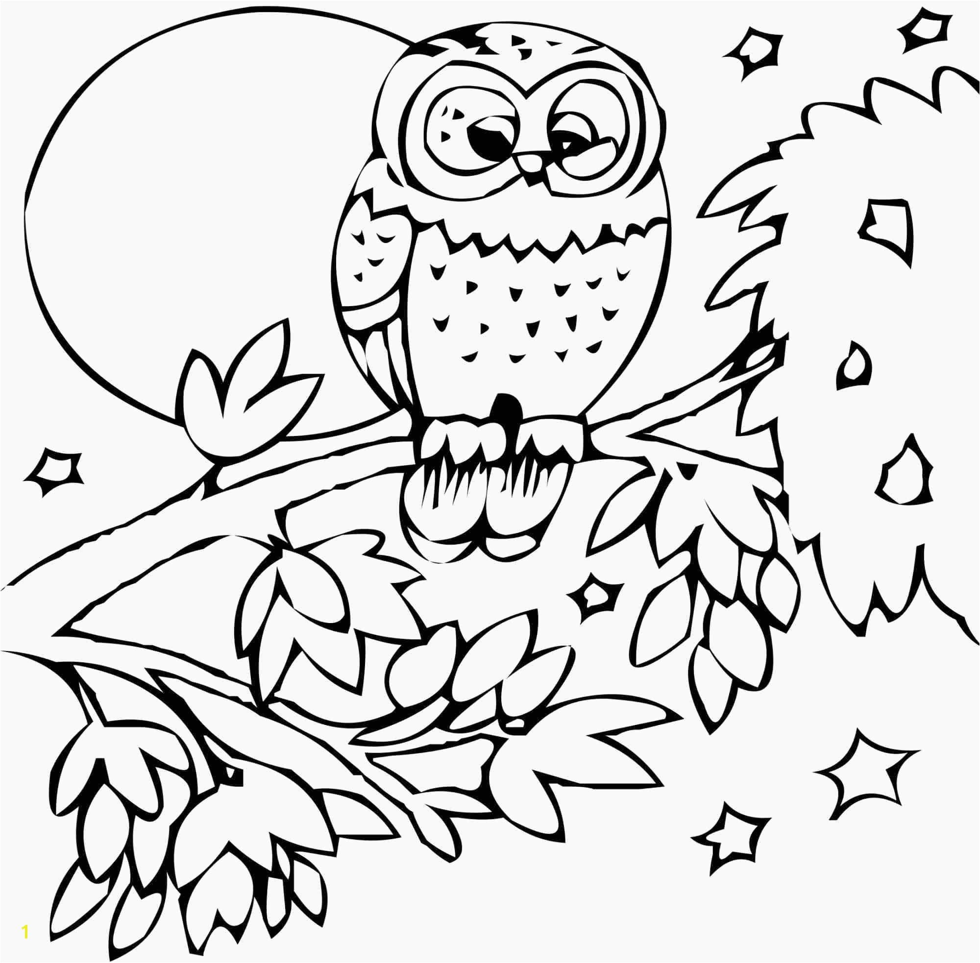 Childrens Coloring Pages Of Animals Children S Coloring Pages Animals