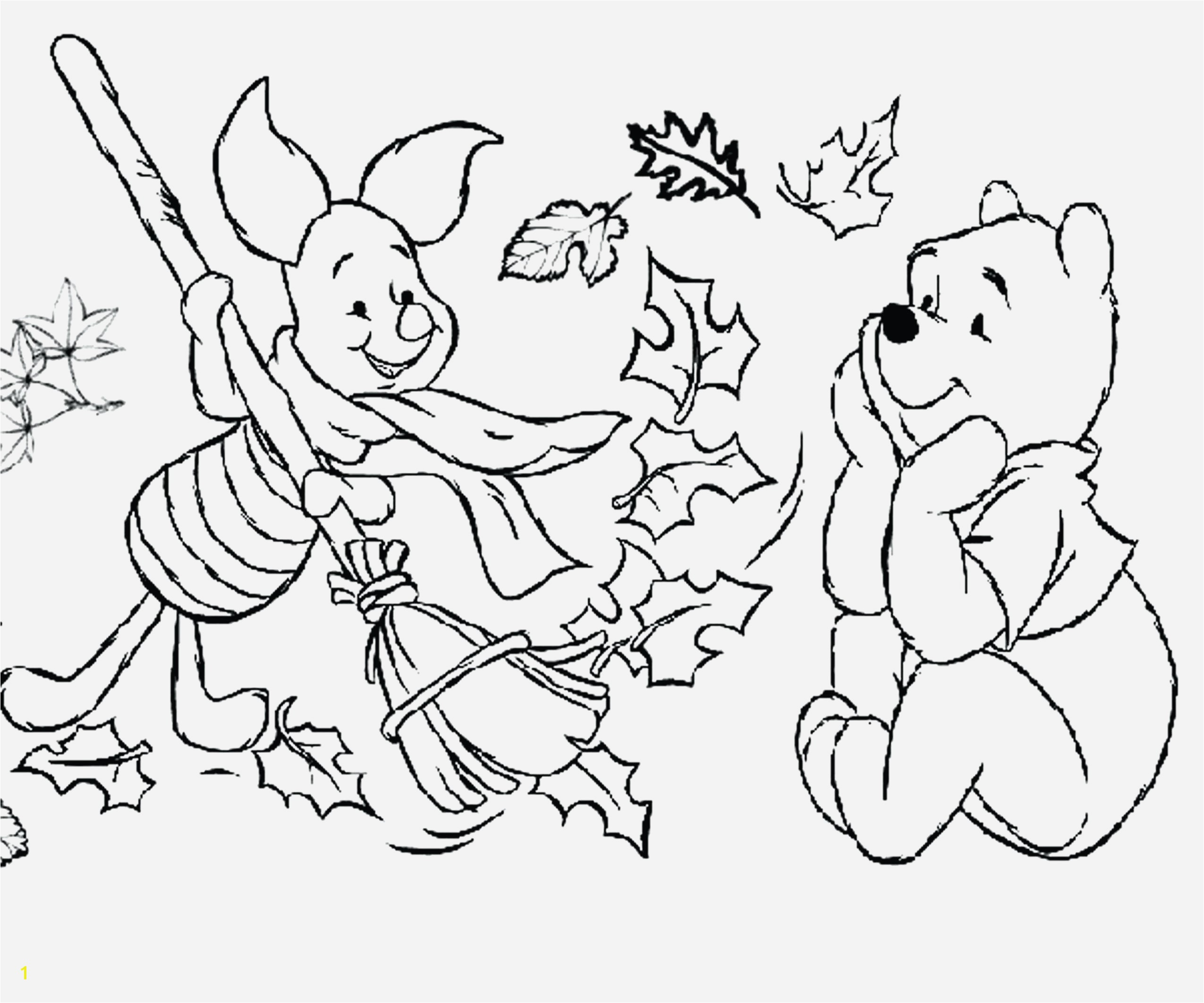Childrens Coloring Pages Animals Nice Batman Coloring Pages Games New Fall Coloring Pages 0d Page for