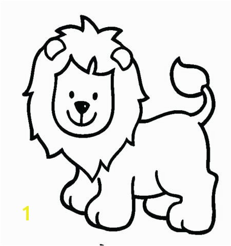 childrens coloring pages animals coloring animal coloring pages for kids free childrens colouring super paper mario