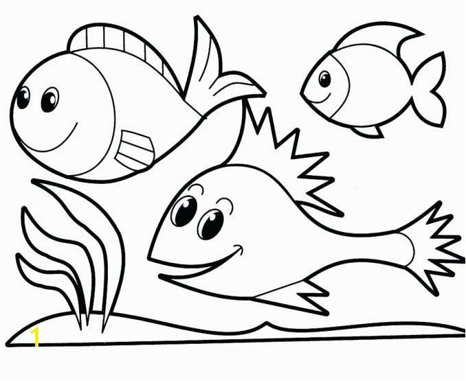 Childrens Coloring Pages Of Animals Childrens Coloring Pages Animals Coloring Kids 2018 Ybt Shirt