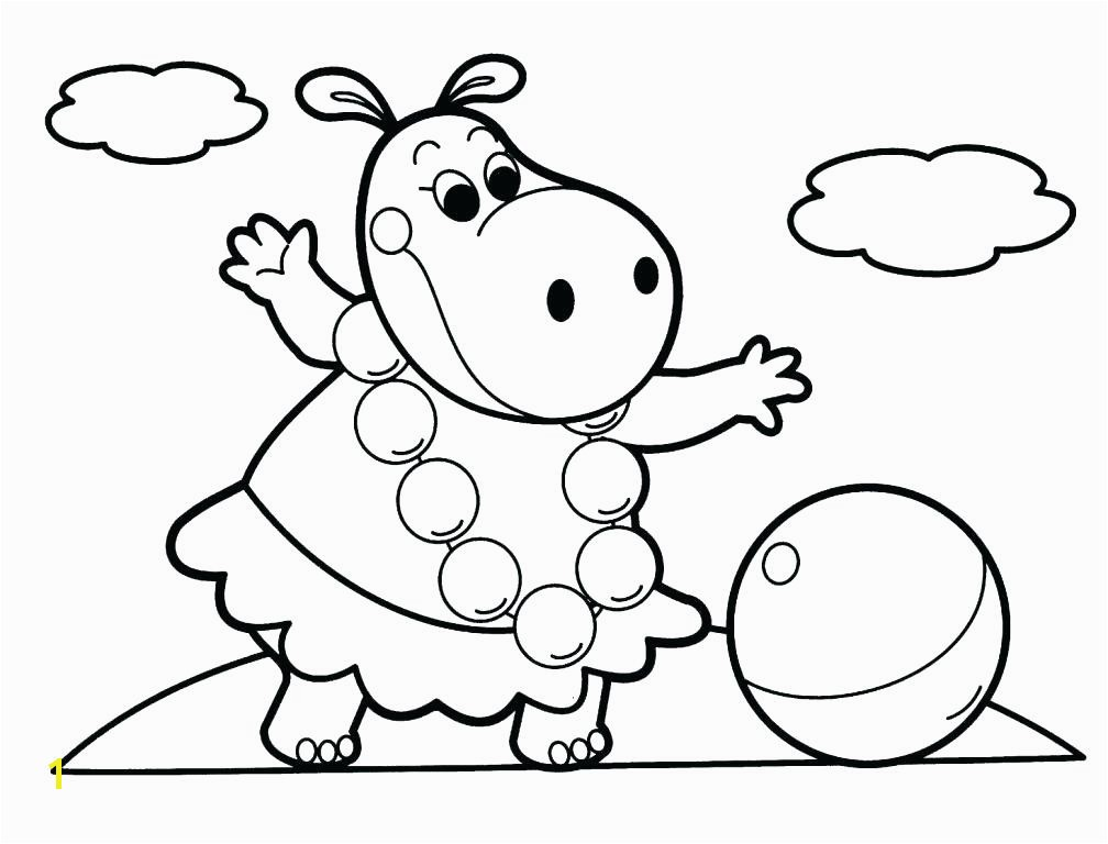 toddler coloring pages animals free printable coloring pages animals free printable colouring childrens colouring pages animals