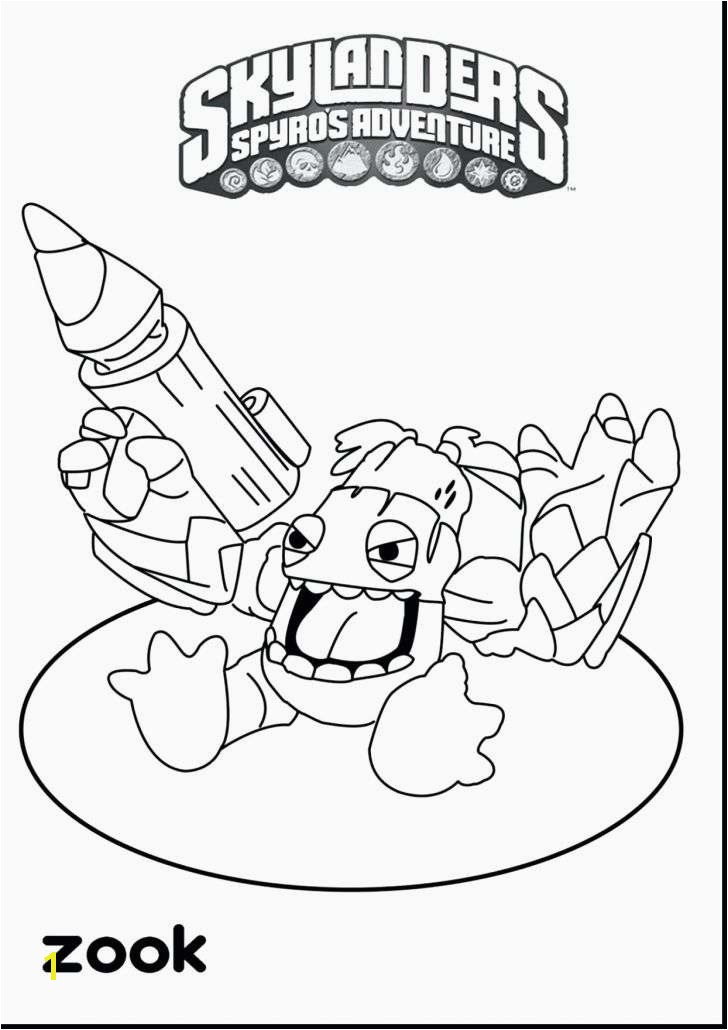 Childrens Printable Coloring Pages Childrens Printable Coloring Pages Best New Reading Coloring