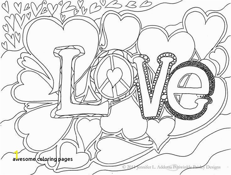 Childrens Printable Coloring Pages Kids Coloring Pages Printable A Coloring Picture Luxury sol R