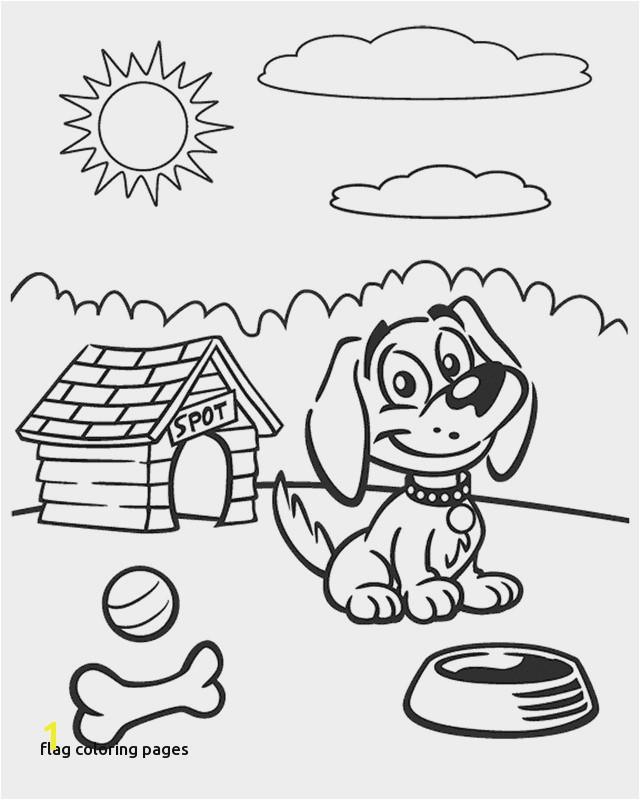 Printable Color for Kids Print Color Pages Design Printable Coloring 0d Archives Se