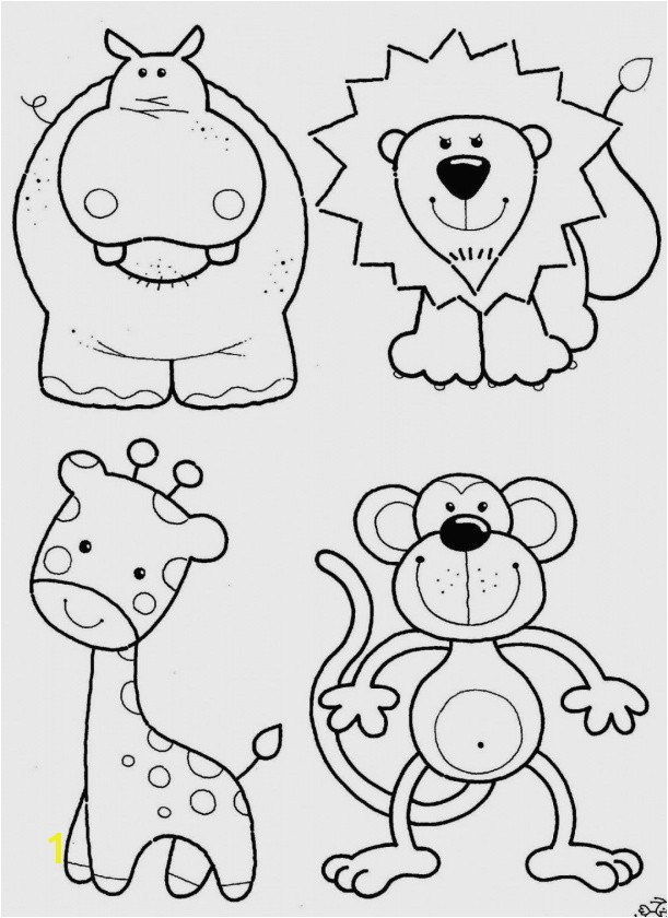 Childrens Printable Coloring Pages Simple Autumn Coloring Pages for Kids for Adults In Best Kids