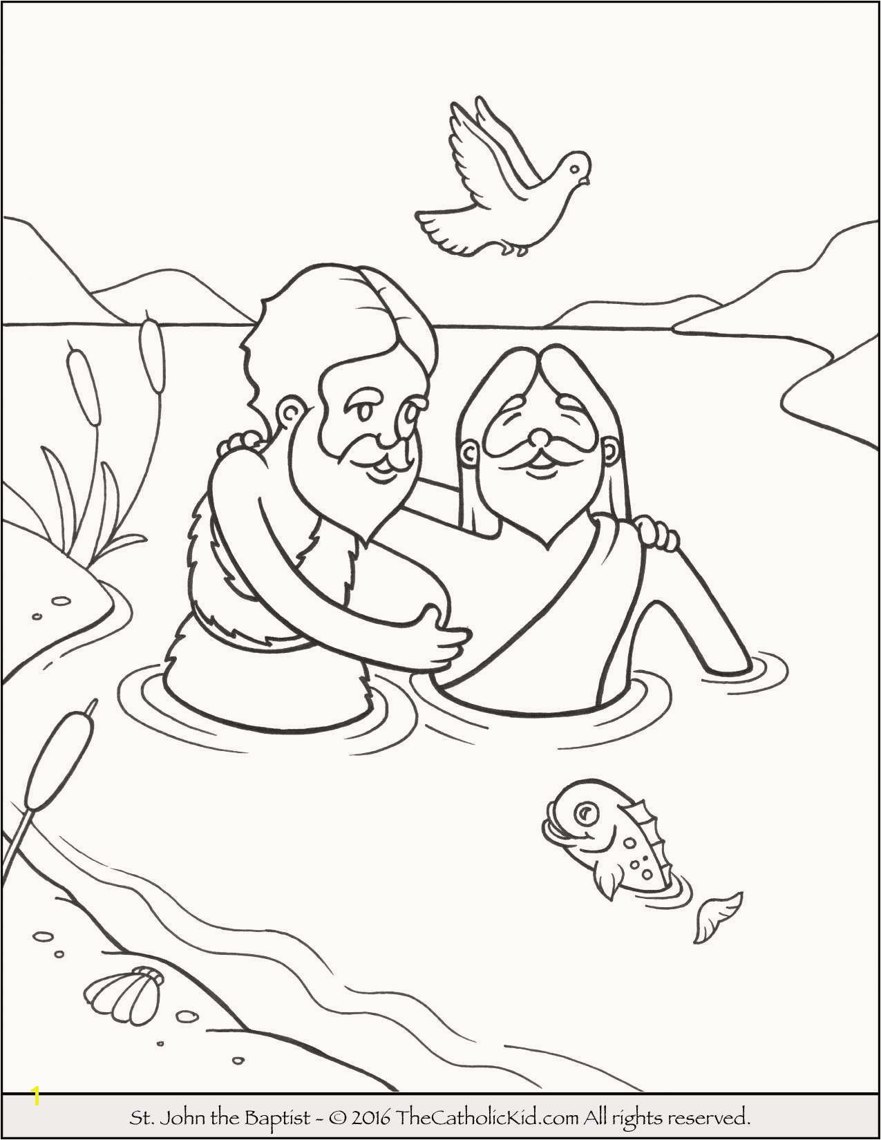 Free Christmas Coloring Pages Free Printable Christmas Coloring Pages Luxury Crayola Pages 0d