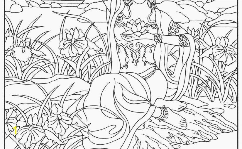 Christmas Angels Coloring Pages Cool Coloring Page Unique Witch Coloring Pages New Crayola Pages 0d