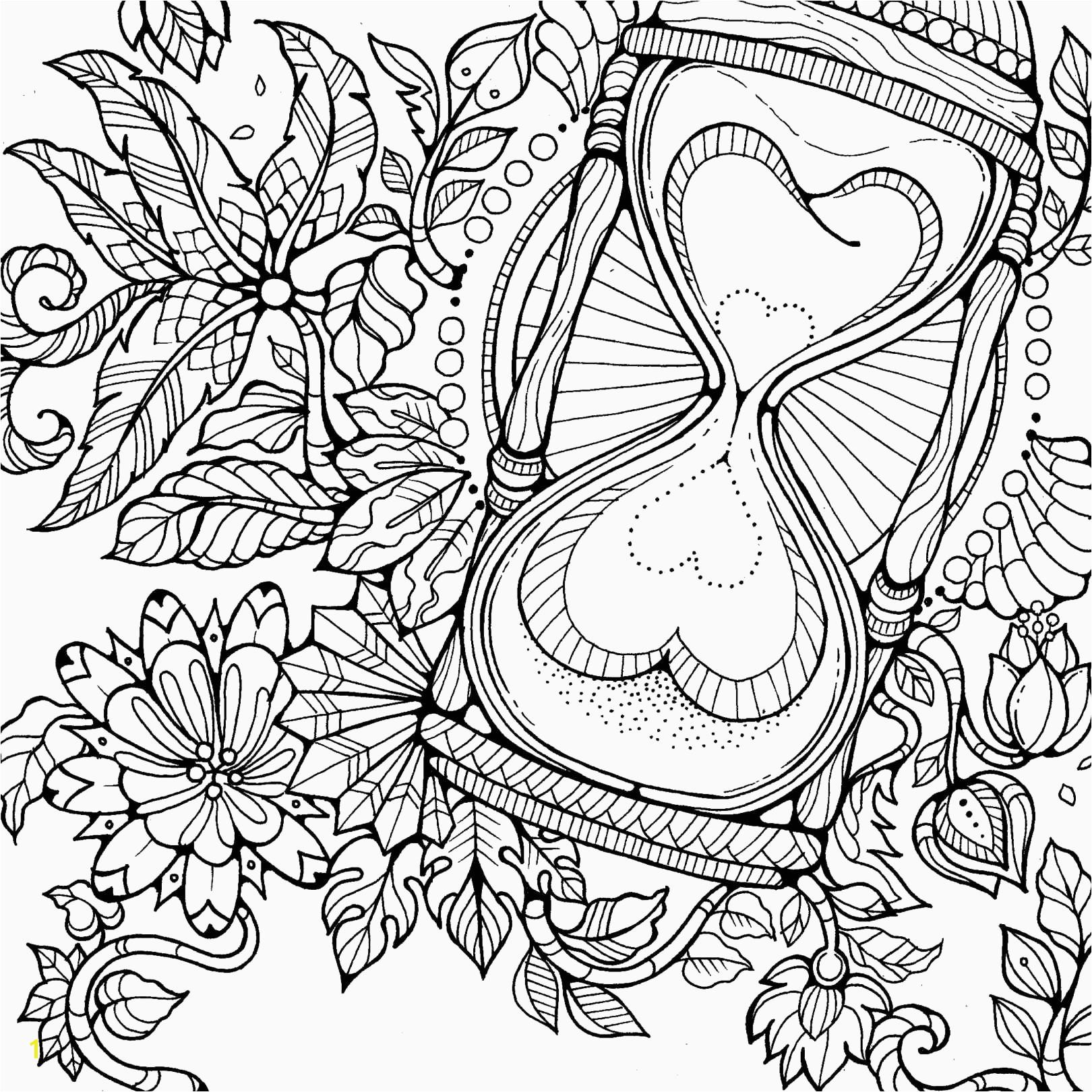 Christmas Mandala Coloring Pages Printable Awesome Coloring Pages Mandala Christmas Katesgrove