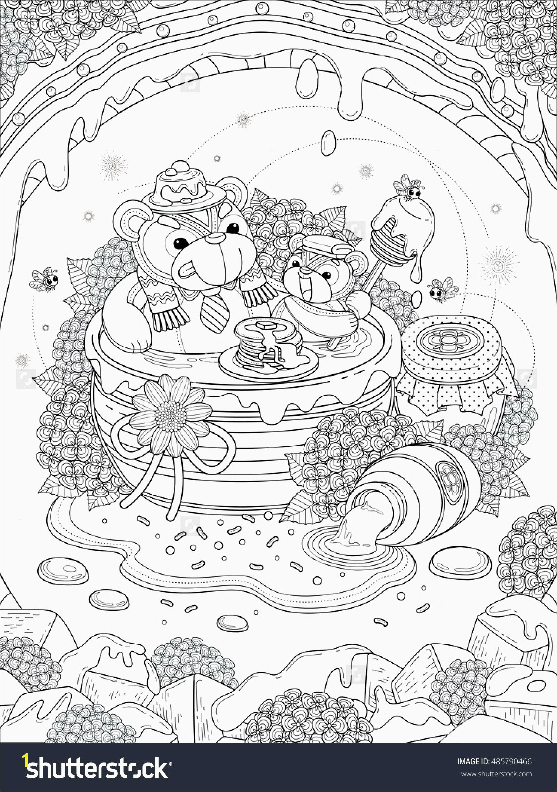 Plex Coloring Pages New S S Media Cache Ak0 Pinimg 736x 0d 71 Printable Christmas Coloring Mandala
