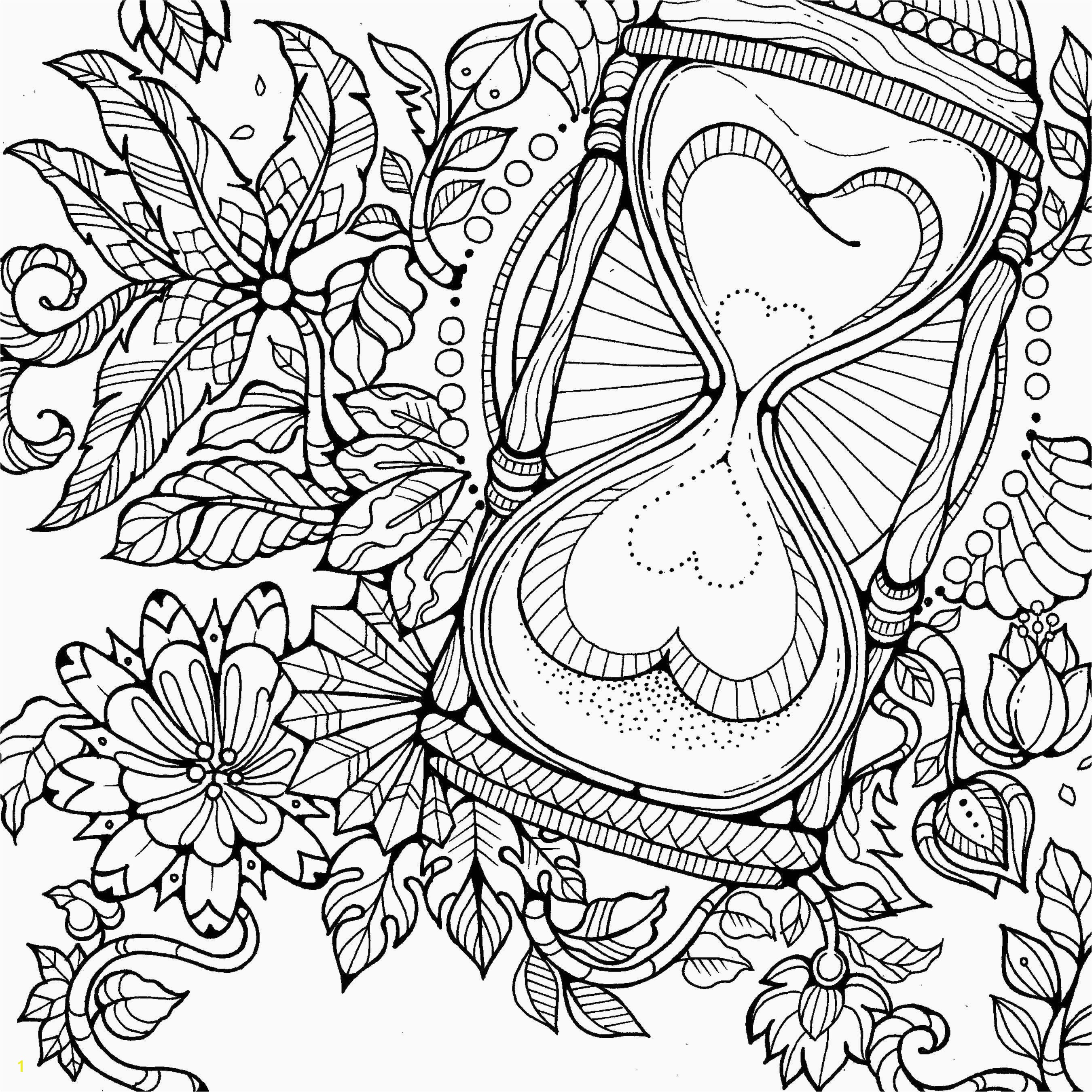 Coloring Pages Printable Inspirational Pages to Color New Color Page Luxury Multiplication Printables 0d