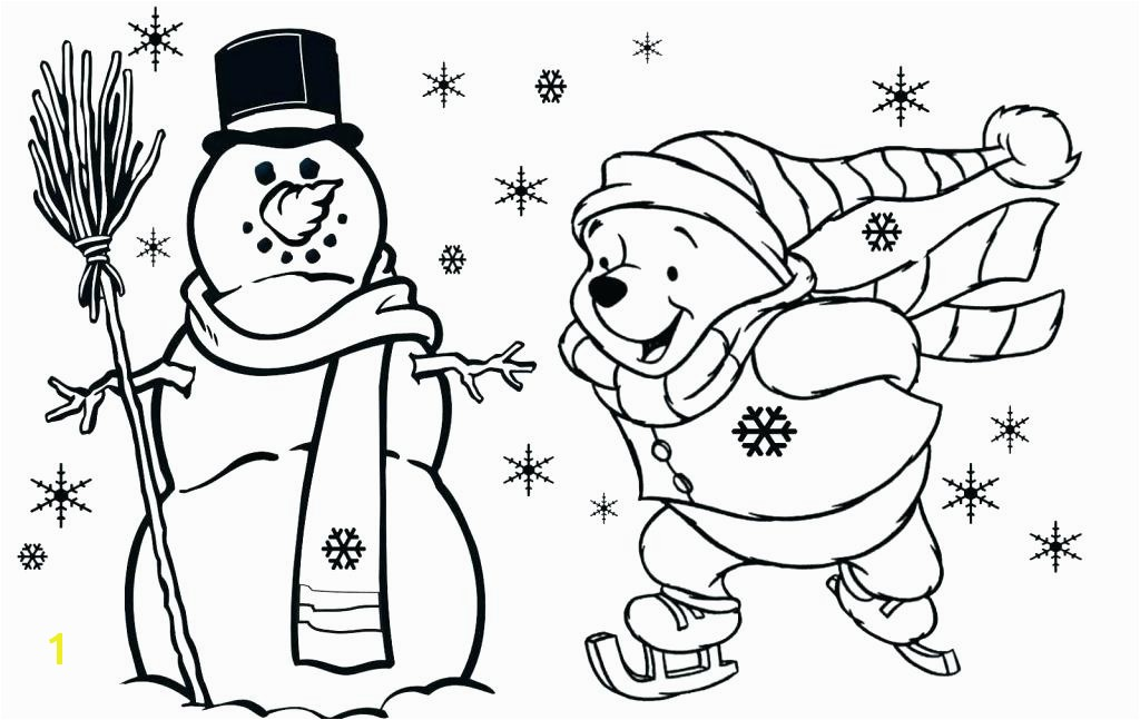 large christmas coloring books big coloring books printable christmas coloring book pictures