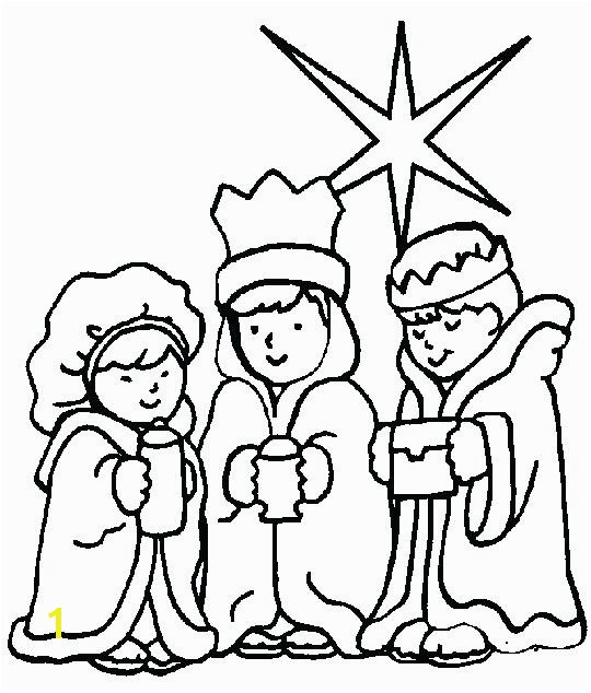 preschool christmas coloring pages preschool colouring pages preschool christmas ornament coloring sheets