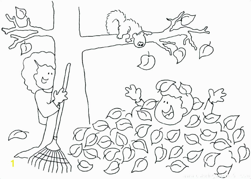 christmas town coloring pages fall tree coloring sheets fall tree coloring page preschool fall coloring pages christmas town coloring pages
