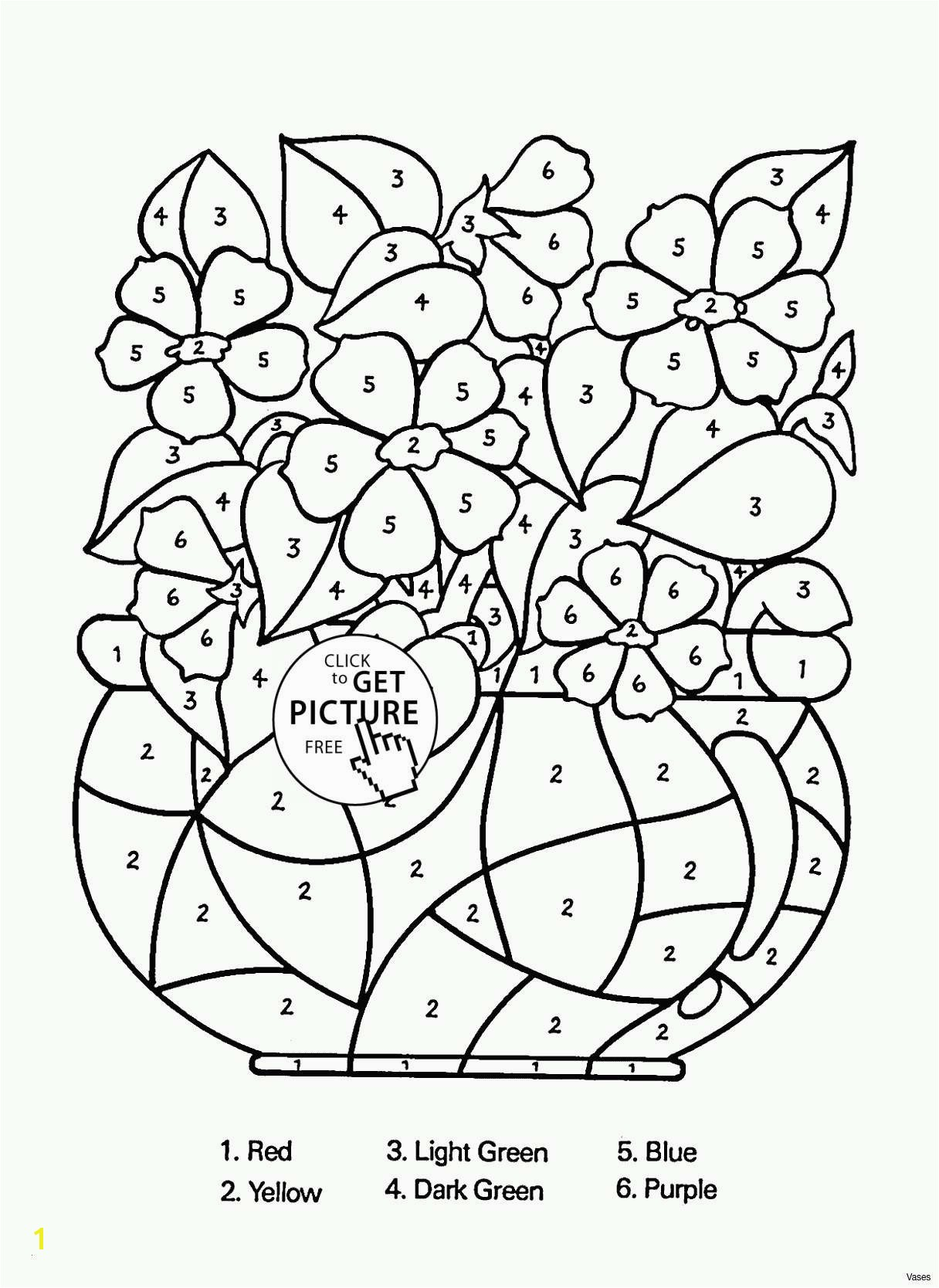 Printable Free Kids S Best Page Coloring 0d Free Coloring Pages – Fun Time Christmas Tree