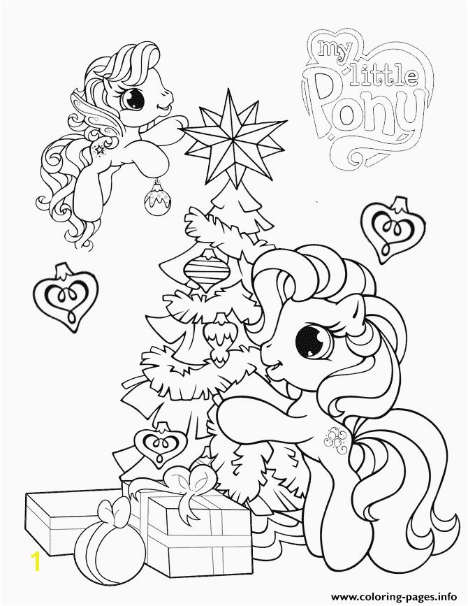 Coloring Pages Christmas Tree ornaments Beautiful Baby Coloring Pages New Media Cache Ec0 Pinimg originals 2b