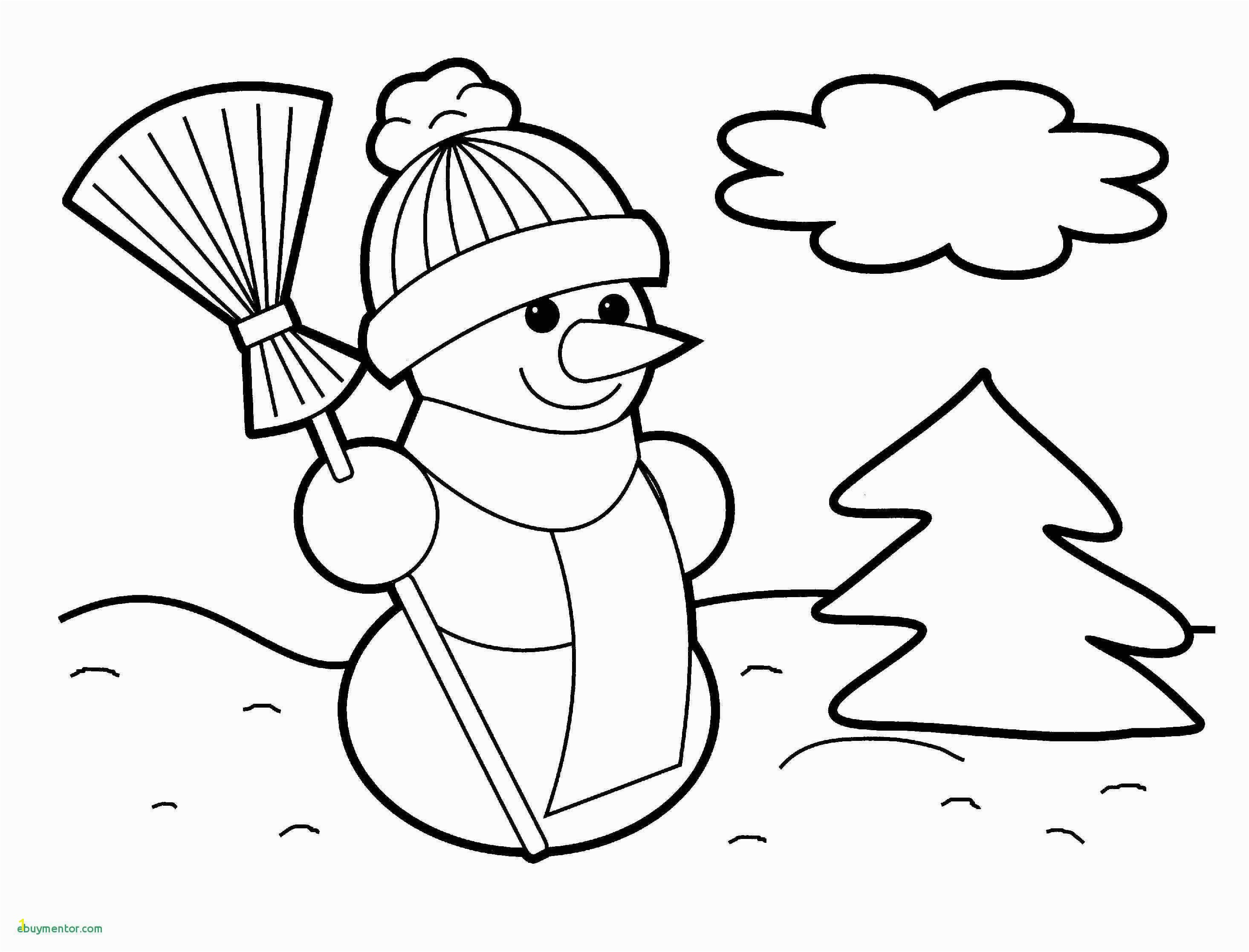 Coloring Pages Christmas Tree ornaments Christmas Tree Coloring Page with ornaments Cool Od Dog Coloring