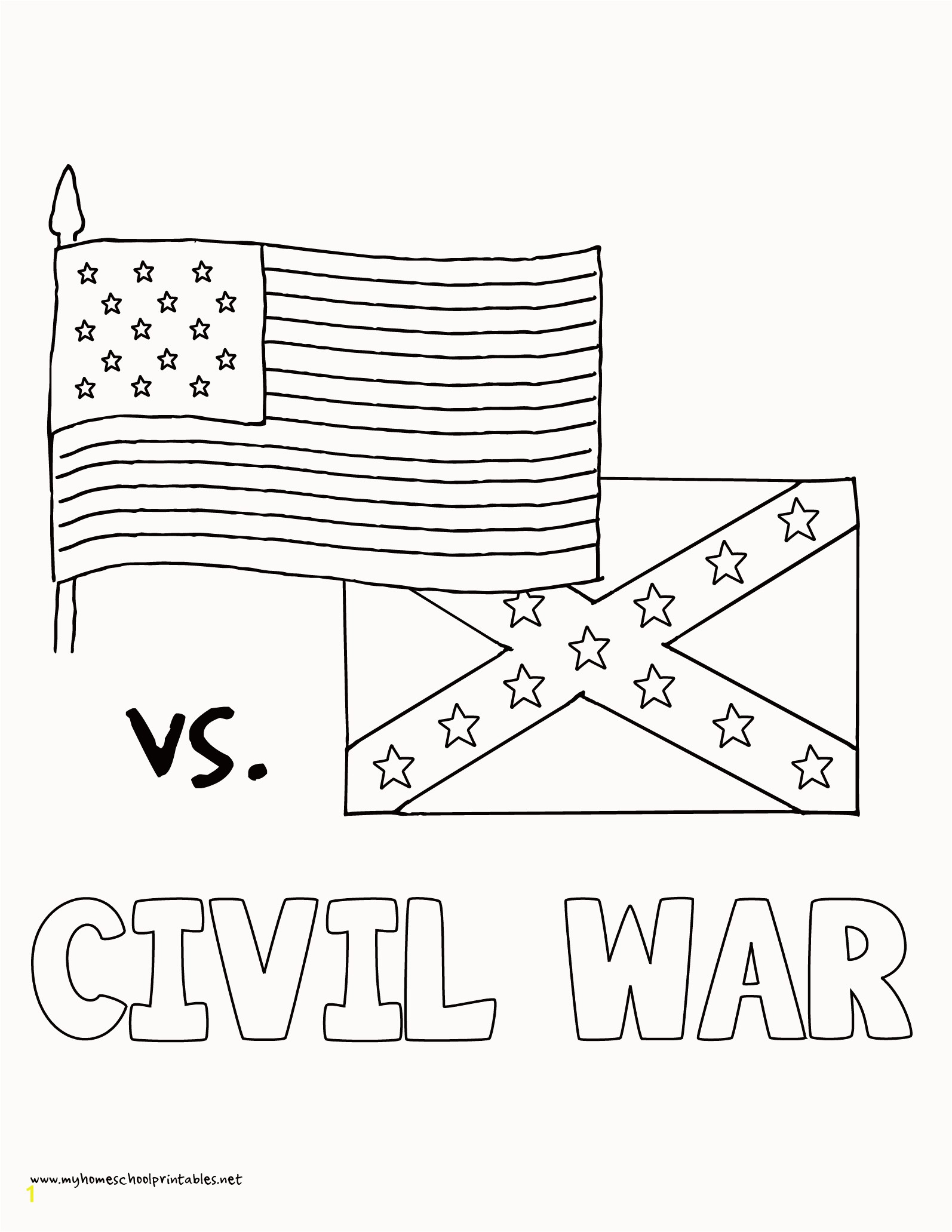 Civil War Coloring Pages Pdf Fresh 28 Collection Civil War Printable Coloring Pages 30