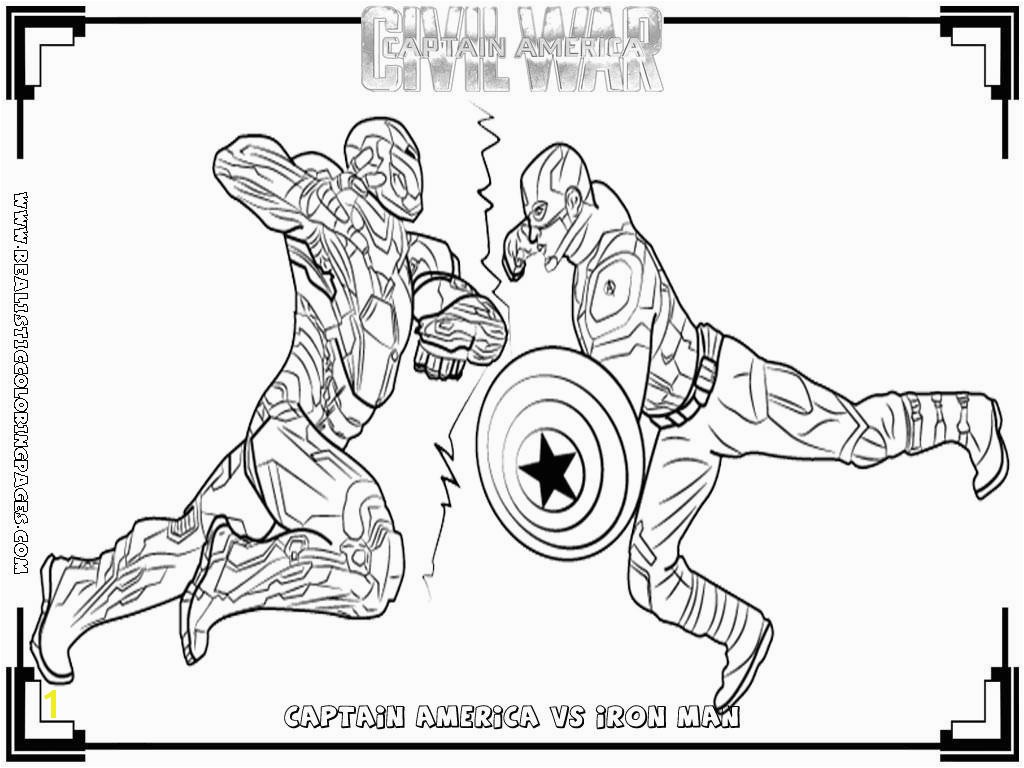 Civil War Coloring Pages To Print coloring pages