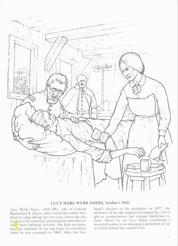 civil war coloring page h5967 coloring civil war coloring page famous women of the book additional