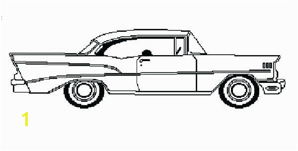 Coloring Pages Vintage Car Coloring Pages Old Fashioned Page Free Concept Classic Car Coloring Pages