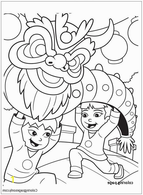 Printable Coloring Page Elegant Printable Colouring Pages Coloring Pages Amazing Coloring Page 0d