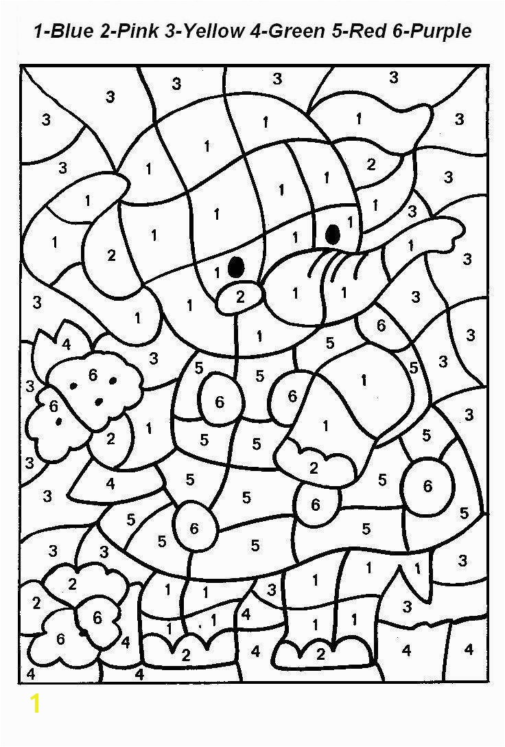 color coded coloring pages kindergarten Od Dog Colouring Paper Crafts Extraordinary Kindergarten Coloring Pages 23