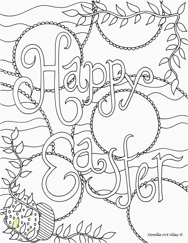 Color Pages for Easter Good Coloring Beautiful Children Colouring 0d Archives Con – Fun