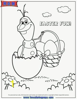 Color Pages for Adults Easter Easter to Print Glamorous Easter Color Pages Good Coloring