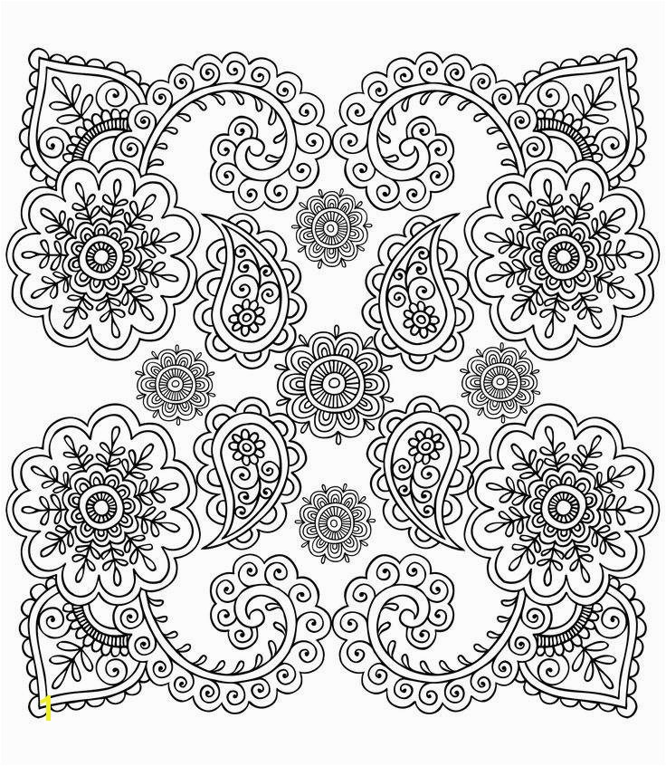 Color Pages for Adults Free Free Coloring Book Pages for Adults Fresh Zen Coloring Pages Unique