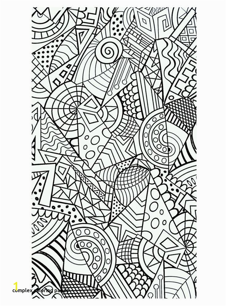 Color Pages for Adults Free New Coloring Book for Adults Free Coloring Pages