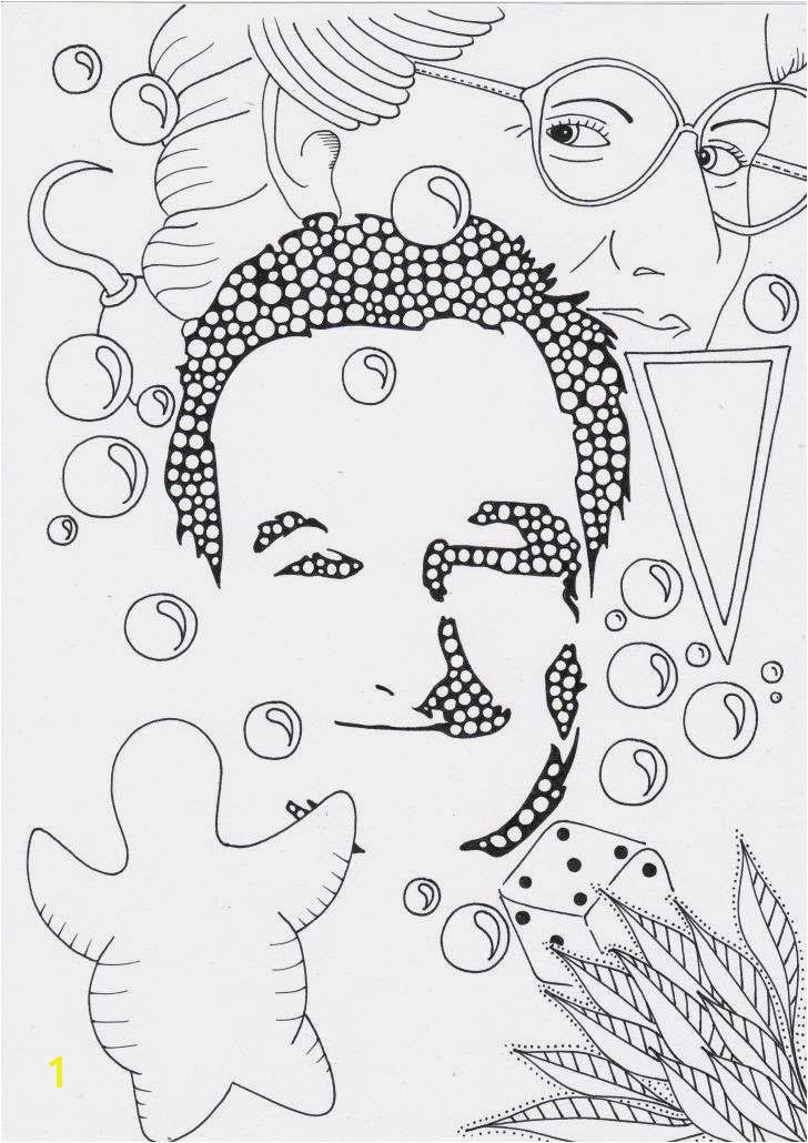 Free Coloring Pages for Adults Printable Best Coloring Pages to Print Free Download Coloring Printables
