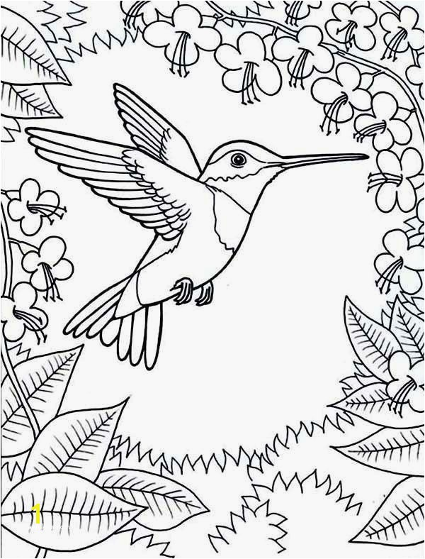 Coloring Animal Pages for Printing Animal to Print Cool Animal Coloring Book Unique Animal