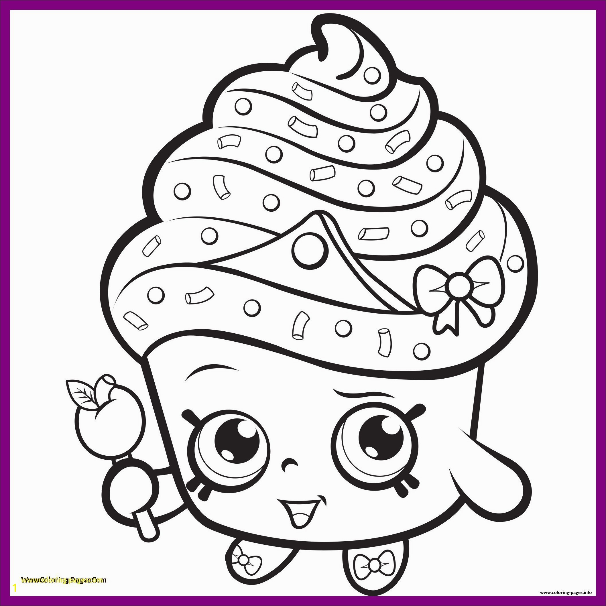 Coloring Page Cake Decorating Coloring Book Coloring Book Info Best Bookfo Minnie Best the Best