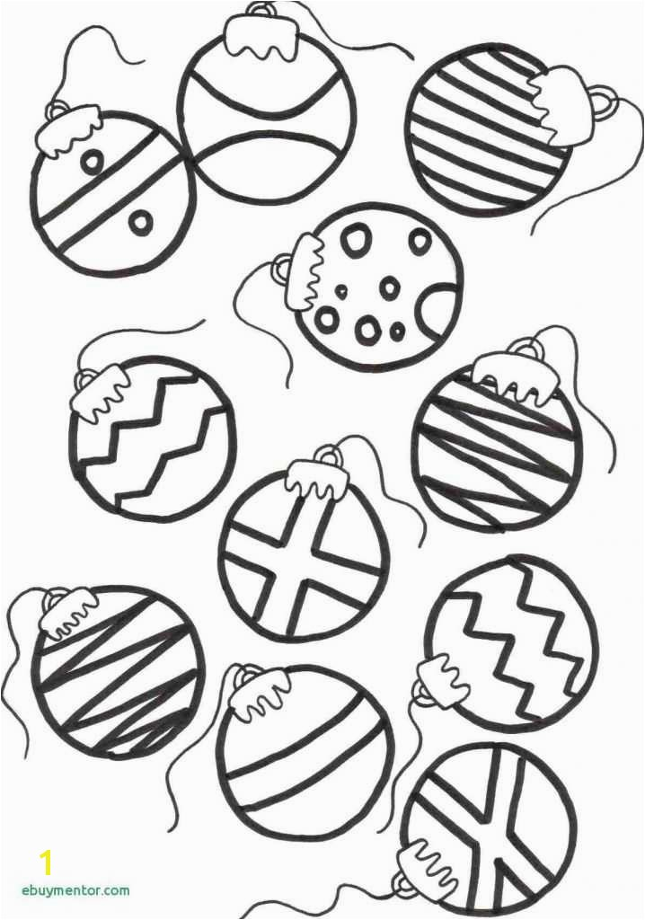 Christmas Bells Printable Coloring Pages Baby Coloring Pages New Media Cache Ec0 Pinimg originals 2b 06