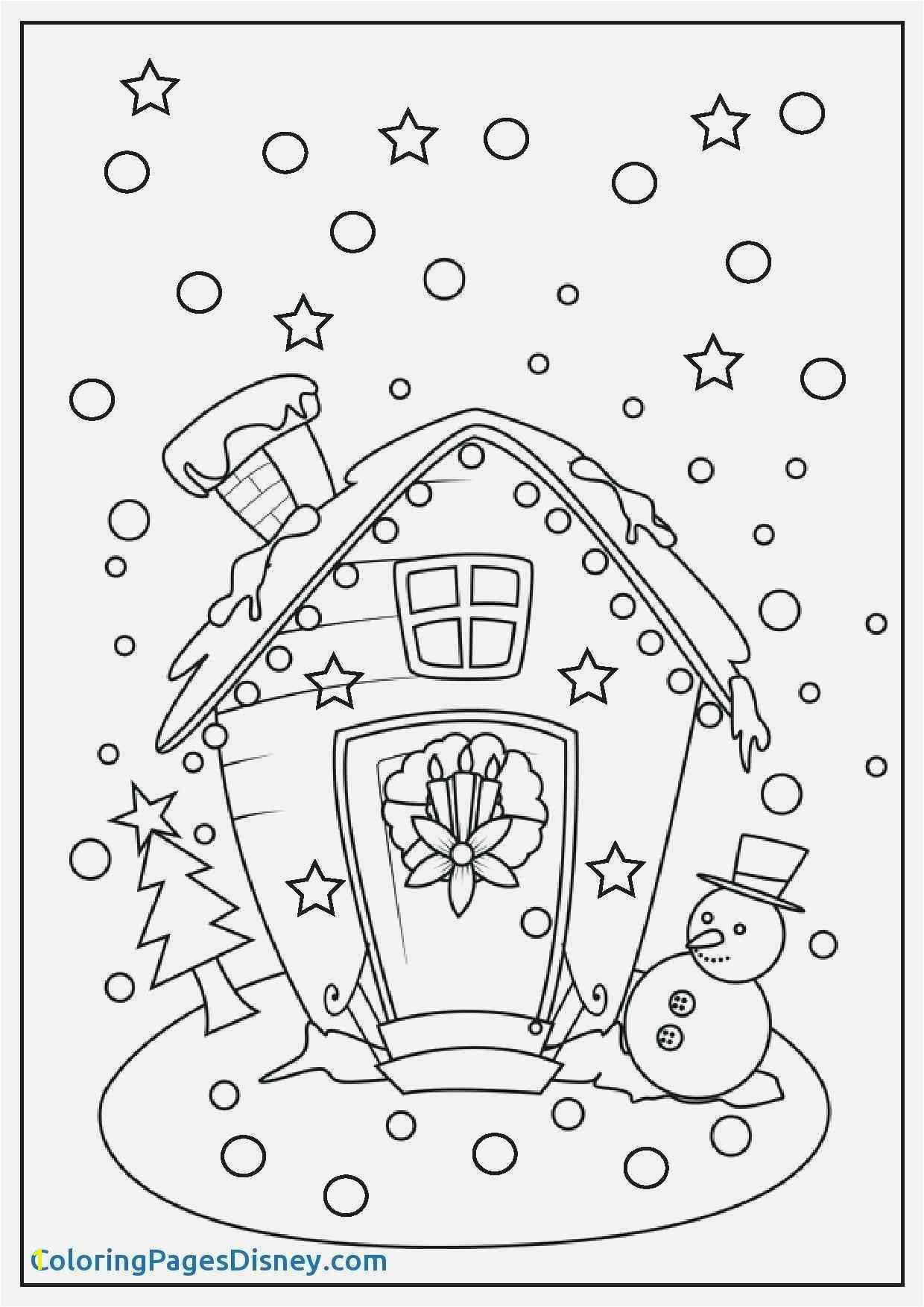 Christmas Bells Coloring Page Cool Coloring Pages Printable New Printable Cds 0d Coloring Pages