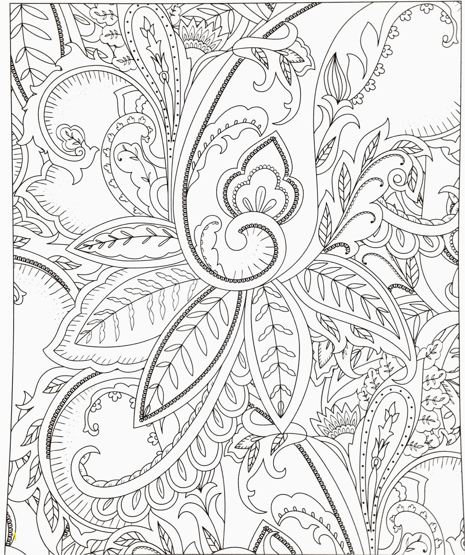 Coloring Page Of A Dress Unique Free Disney Coloring Pages for Kids
