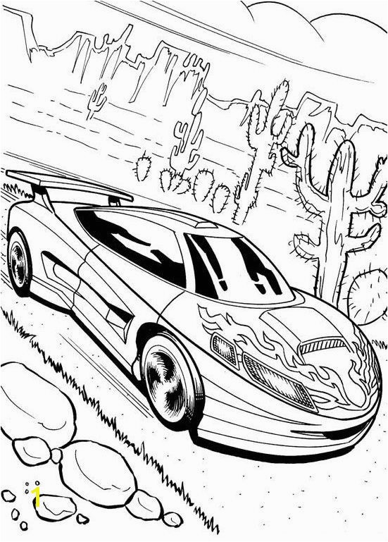 Coloring Page Of A Race Car Bmw Racing Car Coloring Page Bmw Car Coloring Pages