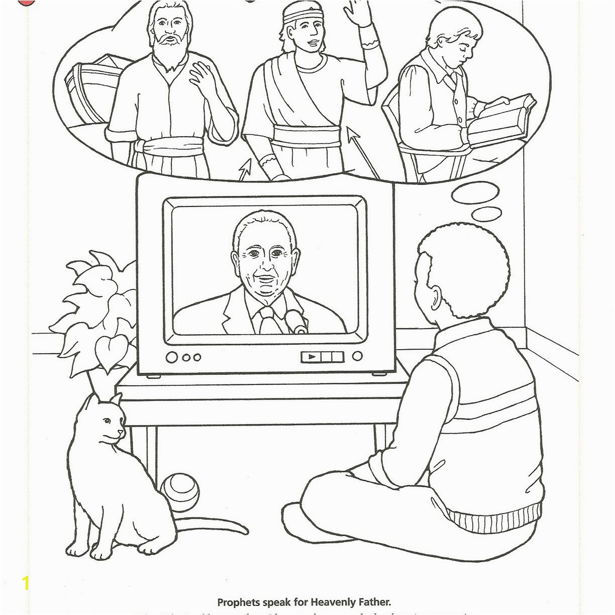 Inspirational Thomas Coloring Pages Advance Thun Unique Snowsuit Page Adult 1224