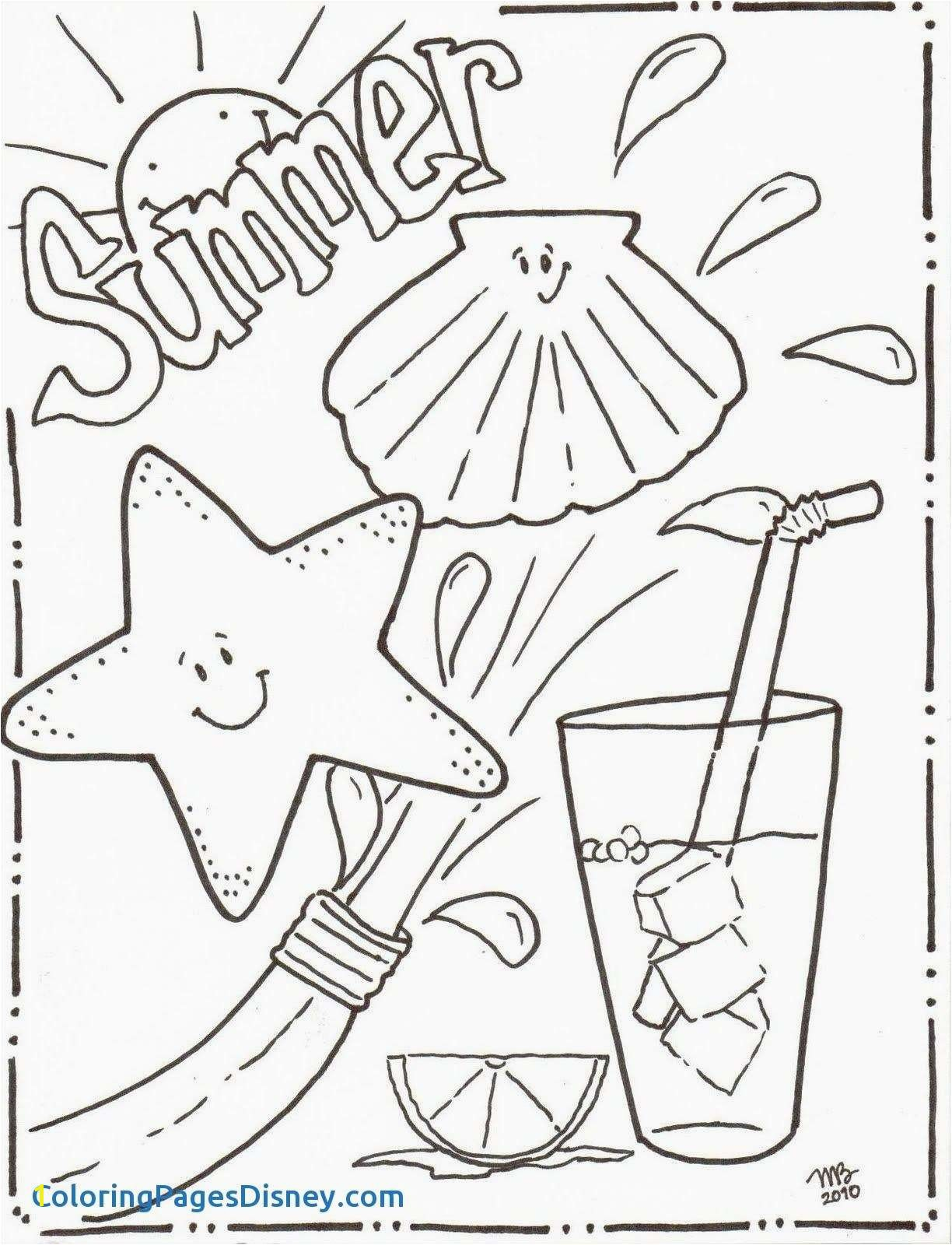 Coloring Pages Abc S Print Awesome Abc Coloring Pages Games Katesgrove